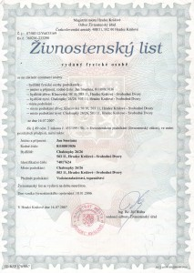zivnostensky-list-1