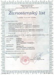 zivnostensky-list-3