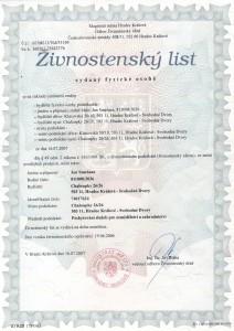 zivnostensky-list-4