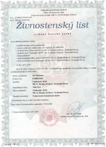 zivnostensky-list-5