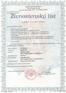zivnostensky-list-6
