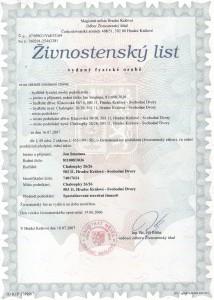 zivnostensky-list-7