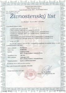 zivnostensky-list-8
